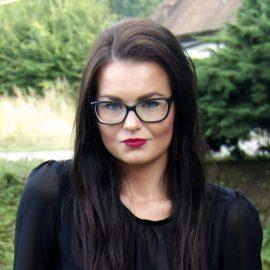 Paulina Caban
