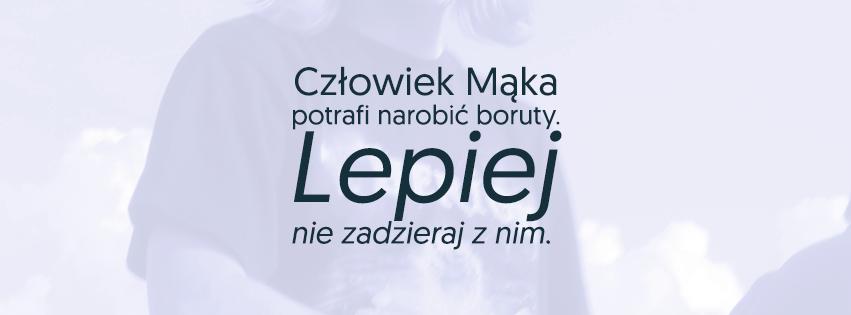 geomanist-font
