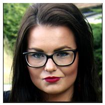 Paulina Caban - Opiekun Klienta