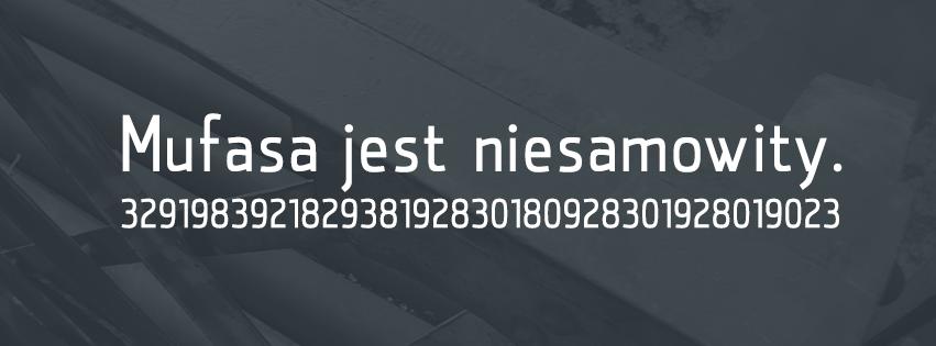 quontra-font