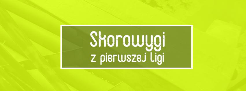 slot-font