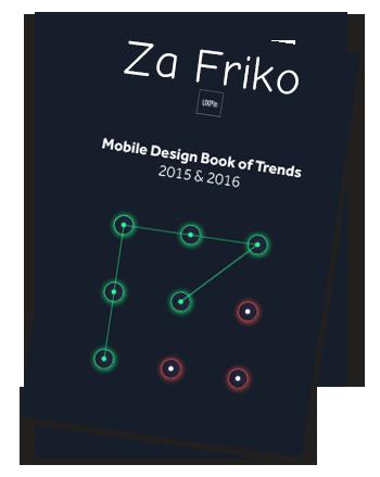 darmowy-e-book-o-mobile-web-designie