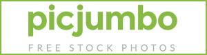 picjumbo_logo