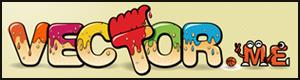 vectorme-logo